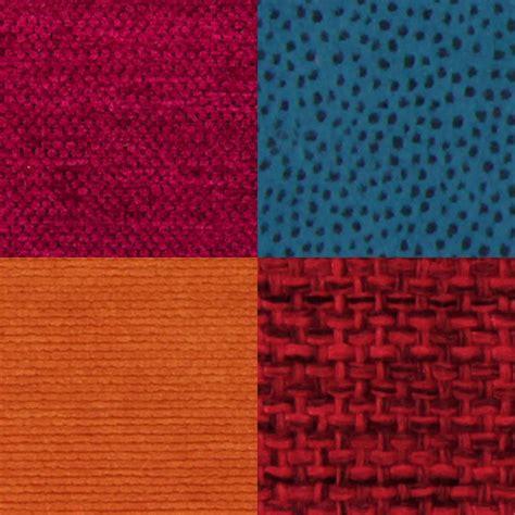 tessuti da tappezzeria divano archive tessuti comblog tessuti