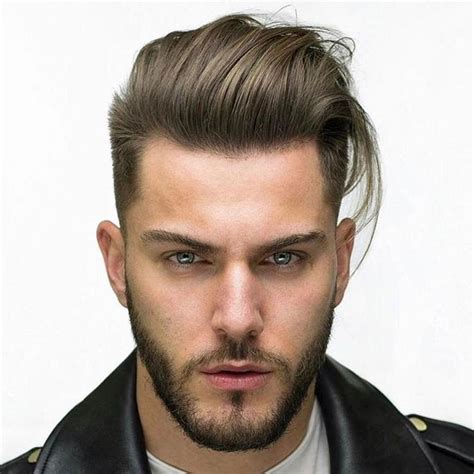 sweden men hairstyles 205 best images about hairstyle men on pinterest comb