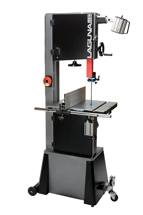 bench mounted band saw best band saw reviews and buying guide 2018