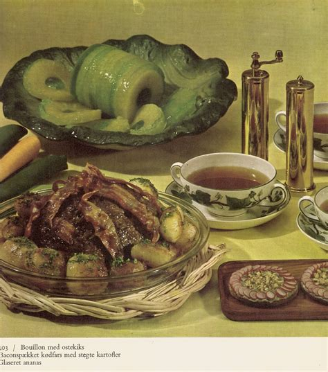 Marguerite Cheese Pound Cake 74 best images about scary mid century recipes on