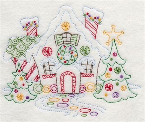 machine embroidery designs for kitchen towels 105 best embroidered dish towels images on pinterest