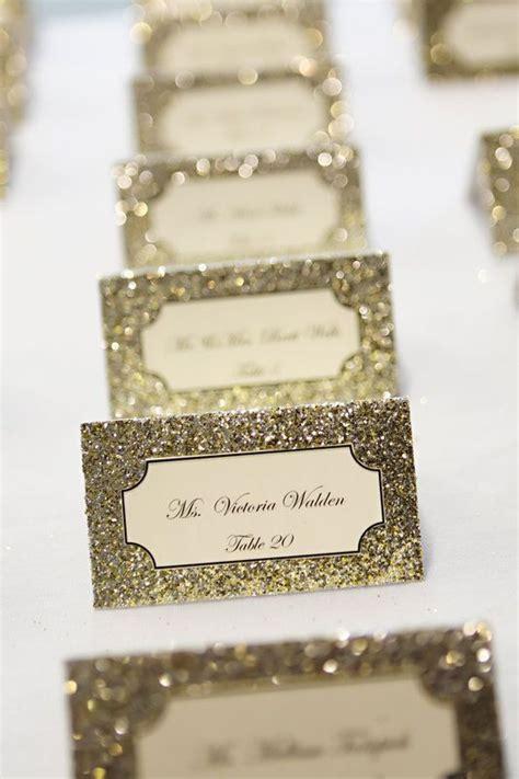 gold themed names th 232 me de mariage gatsby le magnifique les petites mari 233 es