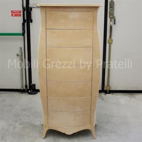 Come Verniciare Legno Grezzo by Casa Di Cagna Come Dipingere Un Legno Grezzo