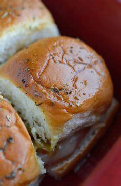 best mortadella best mortadella sausage or ham recipe on