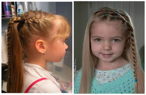 hairstyles for school year 3 hairstyles back to school