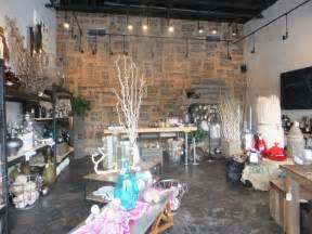 Home Design Stores by Pin By Mariam Ovsepyan On Pallet Projects Pinterest