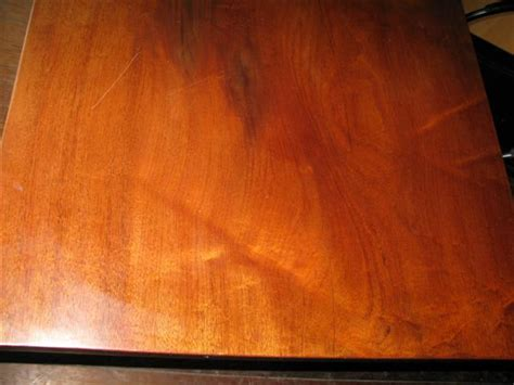 mahogany bar top mahogany bar top advice