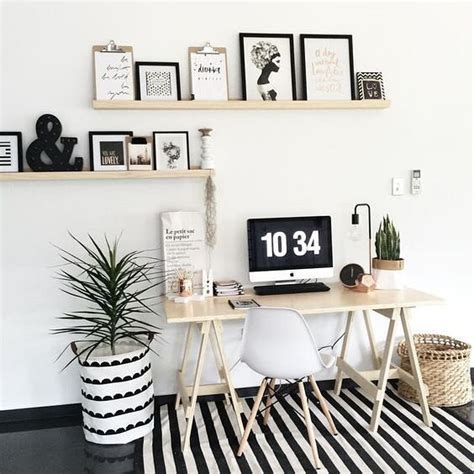 work desk decor best 20 spare room office ideas on spare room