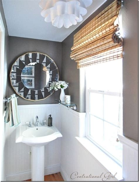 valspar bathroom paint colors valspar seine paint color pinterest