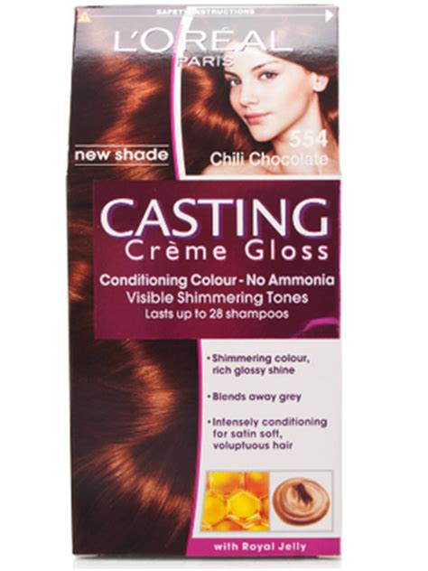 l oreal professional inoa permanent hair color ammonia free 60 ml ebay l39oreal inoa carmilane ammonia free permanent hair color c664 6rc of ammonia free hair color