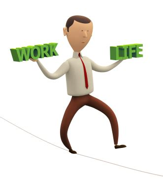 How To Balance Time Work School Mba by 5 Steps To Work Sanity In Today S Social World