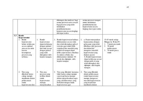 cara membuat class diagram java cara membuat diagram layang swot image collections how