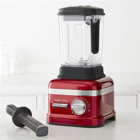 Blender Season Of Special by Kitchenaid 174 Pro Line 174 Series Blender With Thermal