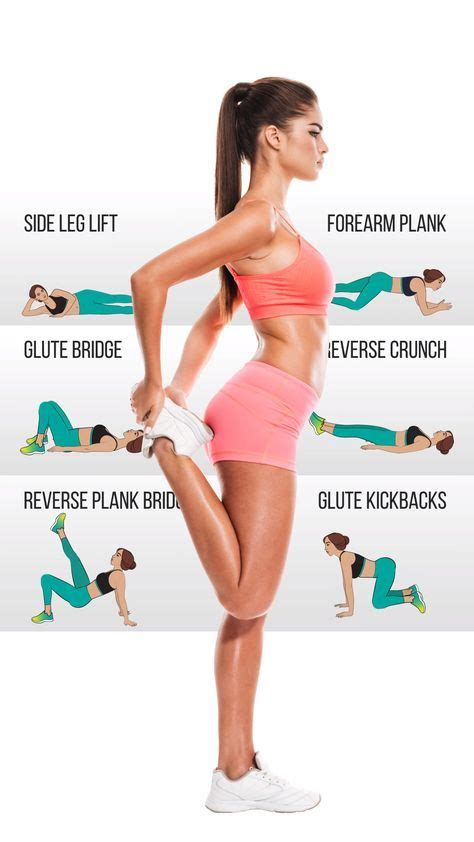 ultimate  days meal workout plan click