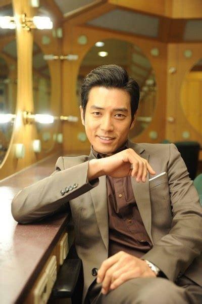 film drama korea joo sang wook 20 best beautiful korean women images on pinterest asian