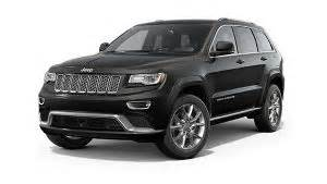 Suv Jeep Jeep Suvs Crossovers Official Jeep Site