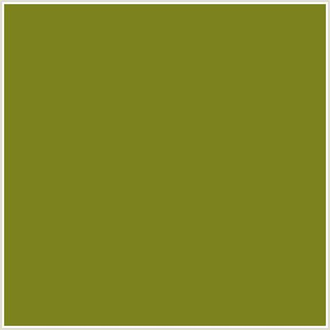 olive green pastel paints 661 olive green paint colors that match olive green cilif