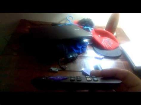 Roku Remote Light Blinking by How To Operate Roku Without Remote Funnydog Tv