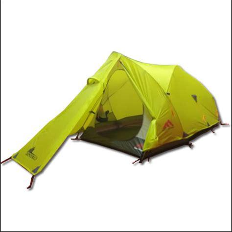 Tenda Merapi Mountain armadillo merapi mountain