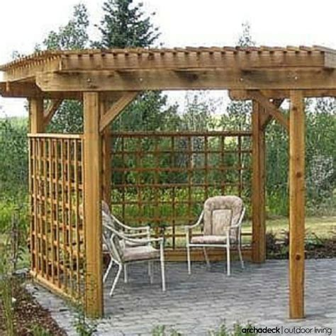 Patio Pergola Difference 17 Best Images About Arbor Trellis And Pergola Ideas On