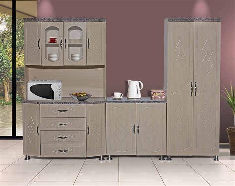 Kitchen Units Peka 34 Corner Carousel For L Shape Kitchen