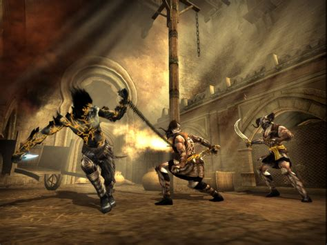 prince of persia the two thrones game free download for pc prince of persia the two thrones free download