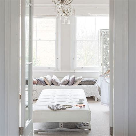 bedroom with dressing room elegant white dressing room bedroom decorating
