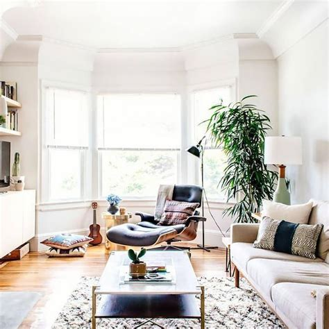 Home Design Decor Websites 10 Blogs Every Interior Design Fan Should Follow Mydomaine