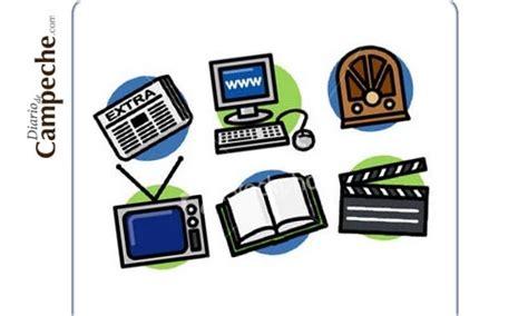 imagenes de medios visuales presenta prd en senado iniciativa sobre medios promovida