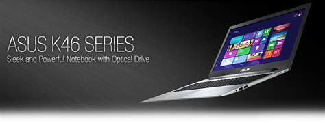 Laptop Asus I7 A46c k46cb laptops asus global
