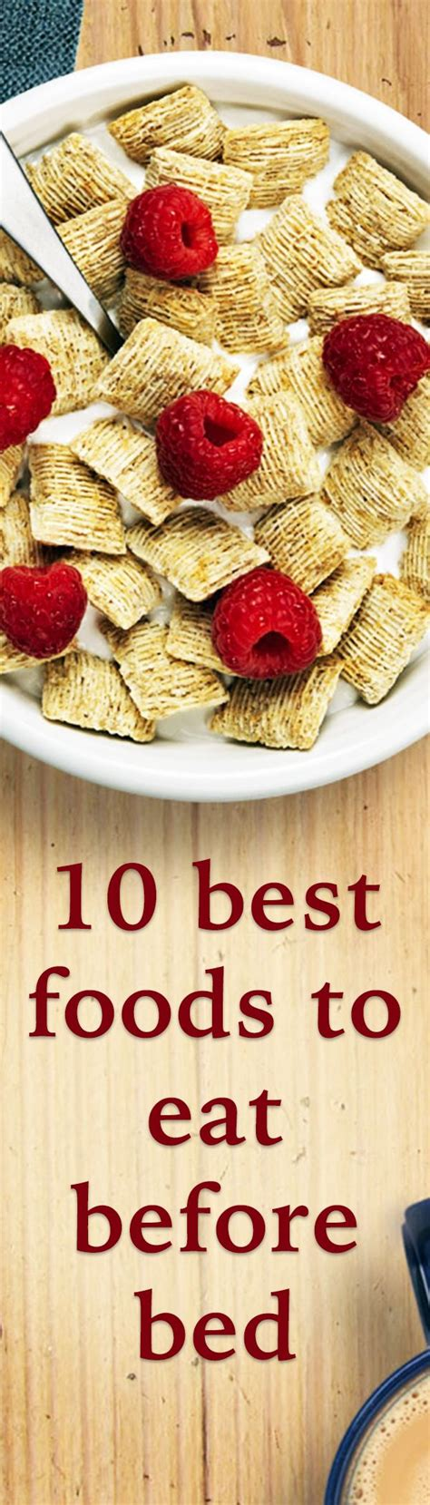 best snacks before bed best 25 eating before bed ideas on pinterest good