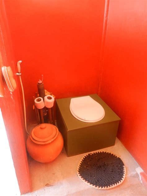 c head composting toilet uk 9 best composting toilets images on pinterest bathrooms