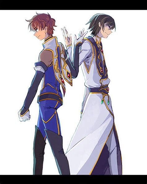 310 best code geass images on pinterest code geass