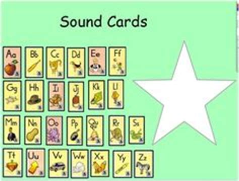 printable fundations alphabet flash cards 1000 images about wilson fundations on pinterest wilson