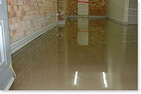 Self Leveling Floor Compound by Self Leveling Compound Vizimac