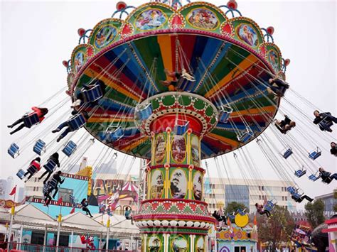 swings amusement park ride swing ride for sale beston amusement equipment co ltd