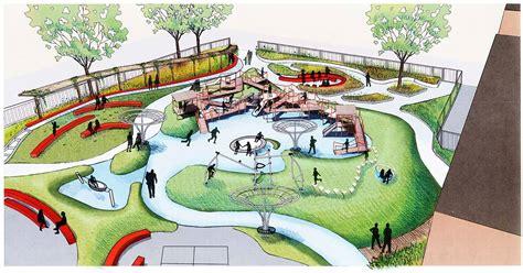 Floor Planning Websites by Best 25 Public Elementary Ideas On Pinterest