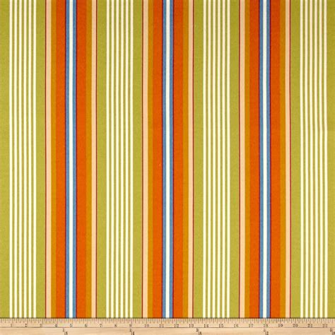 home decor fabric cheap discount designer fabric clearance discount home