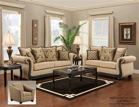 elegant living room set elegant living room set use coupon code freeship17 for