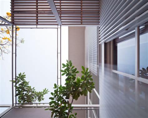 house glass window design modern house entry window glass design olpos design