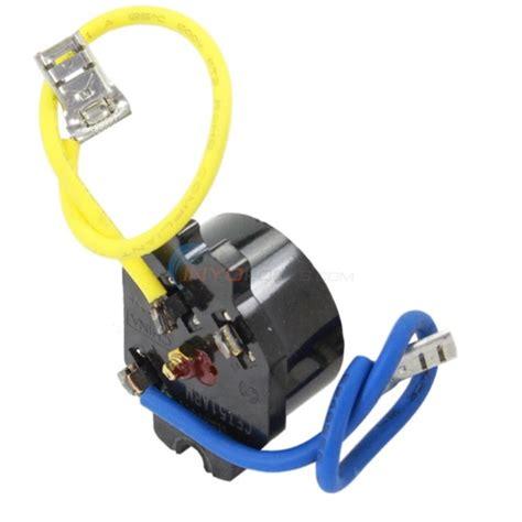 hayward 1 5 hp wiring diagram pool wiring