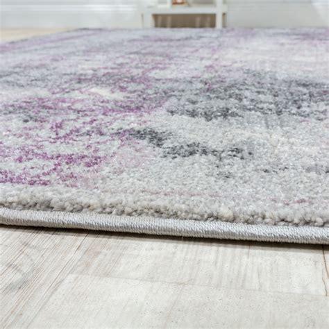 3d teppich designer teppich wohnzimmer teppiche 3d edel shabby