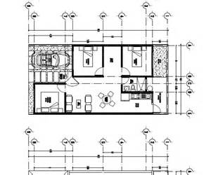Autocad Plans Of Houses Dwg Files Free Download Download Free Dwg Files 12cad Com