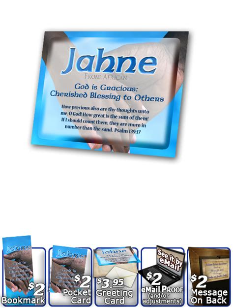 meaning ng layout individualized name meaning gifts nameplaques with