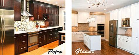 kitchen direct cabinets direct kitchen cabinets direct kitchen cabinets