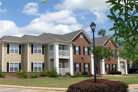 One Bedroom Apartments In Columbus Ga | 1 bedroom apartments in columbus ga marceladick com