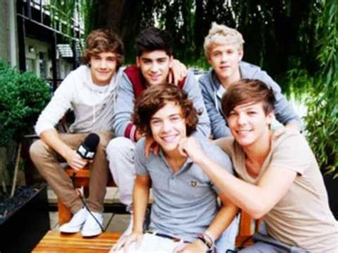 film up all night one direction up all night one direction full song youtube