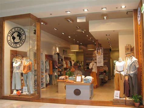 interior design auckland commercial retail design retail store design interior