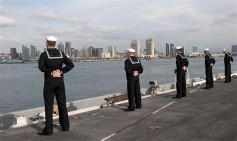 foto gratis marineros barco resto de desfile imagen - Imagenes De Barcos Marineros