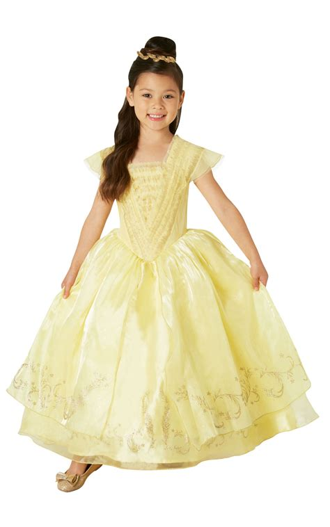 Dress Disney Premium disney premium live s fancy dress costume